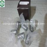 Inch Linear Bearing Lmb8uu Lm8uu Lm8 Lm8luu para máquina de impressão 3D