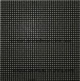 Visualizzazione di LED esterna dell'affitto P5.95 Scree con il Governo di alluminio chiaro