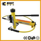 Cilindro hidráulico del movimiento largo de Kiet