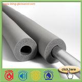 Tube d'isolation d'Armaflex, isolation de pipe d'Armaflex