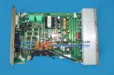 Panasonic SMT parte el programa piloto Adv-Mmf20t2 de Hpdv