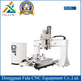 Mold를 위한 Xfl-2217s Mold Engraving Machine CNC Router