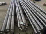 Нержавеющая сталь/стальные продукты/катушка SUS420J2 прокладки нержавеющей стали/нержавеющей стали (420J2 STS420J2)