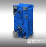 良質の新しい到着のMcシリーズ産業変速機/速度減力剤