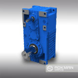 Neue Ankunftmc-Serien-industrielles Getriebe/Drehzahl-Reduzierer