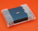 Самый лучший продавая мешок промотирования для PC таблетки Deliverying
