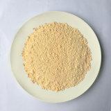 Порошок смолаы меламина смолаы формальдегида меламина отливая в форму