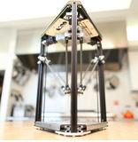 imprimante neuve de la version 3D de l'imprimante 3D de bureau excellente