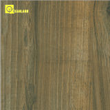 800X800mm Glazed Porcelain Rustic Wooden Tile für Floor
