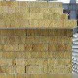 Leichtes Zwischenlage-Panel mit Baumaterialien