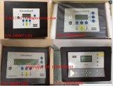Parte 1900071032 del compresor de aire regulador de 1900071012 compresores