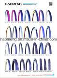 12 Zoll Plastik-EVA-Gummireifen für Kinder Fahrrad, Fahrrad-Gummireifen