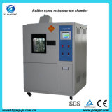 Gummigummireifen-statische dynamische Zustand-Ozon-Aushärtungs-Prüfungs-Maschine