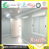 Compara Sandwich Panel Modular Home (XYJ-01)