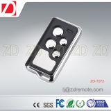 Porte ouverte à télécommande de voiture des meilleurs prix pour la commande pour le Recliner électrique Zd-T075