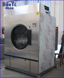 35kg de lavandería del hotel secadora a gas