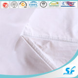 280tc White Wholesale Handmade Hotel Comforter