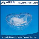 Broma de plástico