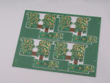 1-24 Schicht Berufs-Schaltkarte-Herstellung für elektronisches