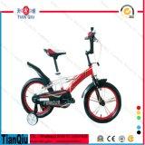 Neues Modell scherzt Fahrrad-Mädchen-einfaches Mitfahrer-Kind-Fahrrad-/Children-Fahrrad
