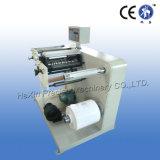 Hx-320fq Freigabe-aufschlitzende Papiermaschine (Horisontal)