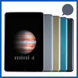 iPad Mini4를 위한 호리호리한 Thin TPU Gel Rubber Soft Cover