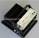 IP65는 정연한 빛을%s 옥수수 속 100W LED 플러드 빛을 방수 처리한다