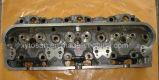 Testa russa delle automobili di Yamz 236 per la testata di cilindro del motore di Yamz 236