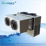 Kühlraum-Kondensator-Geräten-kondensierendes Gerät