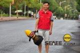 판매에 개인적인 물 추진기 물새 바다 스쿠터 물새 Ss3001
