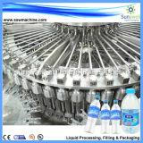 Wasser Monoblock Füllmaschine