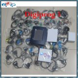 Digiprog3 V4.94 Selbstmeilenzahl-Entfernungsmesser-Korrektur-Diagnosehilfsmittel
