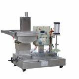 Машина завалки автоматической краски 4 головок жидкостная для ежедневного химиката