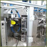 Gewürz-Puder-Verpackungsmaschine