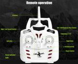 2775A-2.4G 4CH 6 축선 자이로컴퍼스 RC Quadcopter