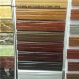Toutes sortes d'accessoires matériels de plancher de protection de l'environnement