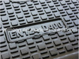 FRP Composite Manhole Cover para Highway