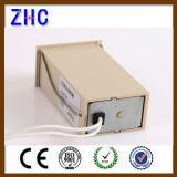 Tester meccanico elettrico di ora del cavo di Csk4 12V 24V