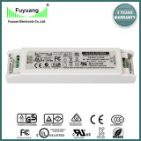 Fy4251500 42.5V 1200mA LED Driver con Pfc