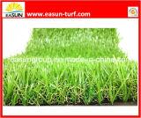 Поддельный трава для ландшафта (N4SR1635)
