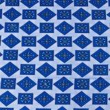 100%년 면 20X10 40X42 연약한 솔질된 인쇄된 Flannel 직물