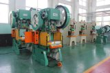 J23 판금 각인 기계