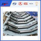 ベルトの鋼鉄コンベヤーのローラーの中国人の工場