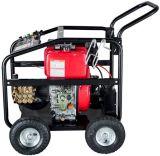 6HP 디젤 엔진 고압 세탁기