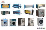 衣服ラインコンベヤー機械のための洗濯装置