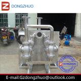 Abwasser-Behandlung-Gerät von der Dongzhuo Fabrik