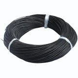 Провод изолированный силиконом мягкий 16AWG с 008