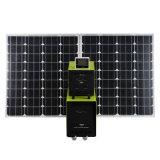 [هومفر] أسلوب [سبب2000] [هيغقوليتي] وحدة نمطيّة شمسيّ من شبكة
