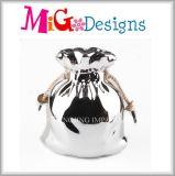 Laminado de cerámica del bolso de la venta al por mayor por encargo especial de la batería guarra