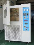 Hochtemperaturofen mit Luft-Ventilation